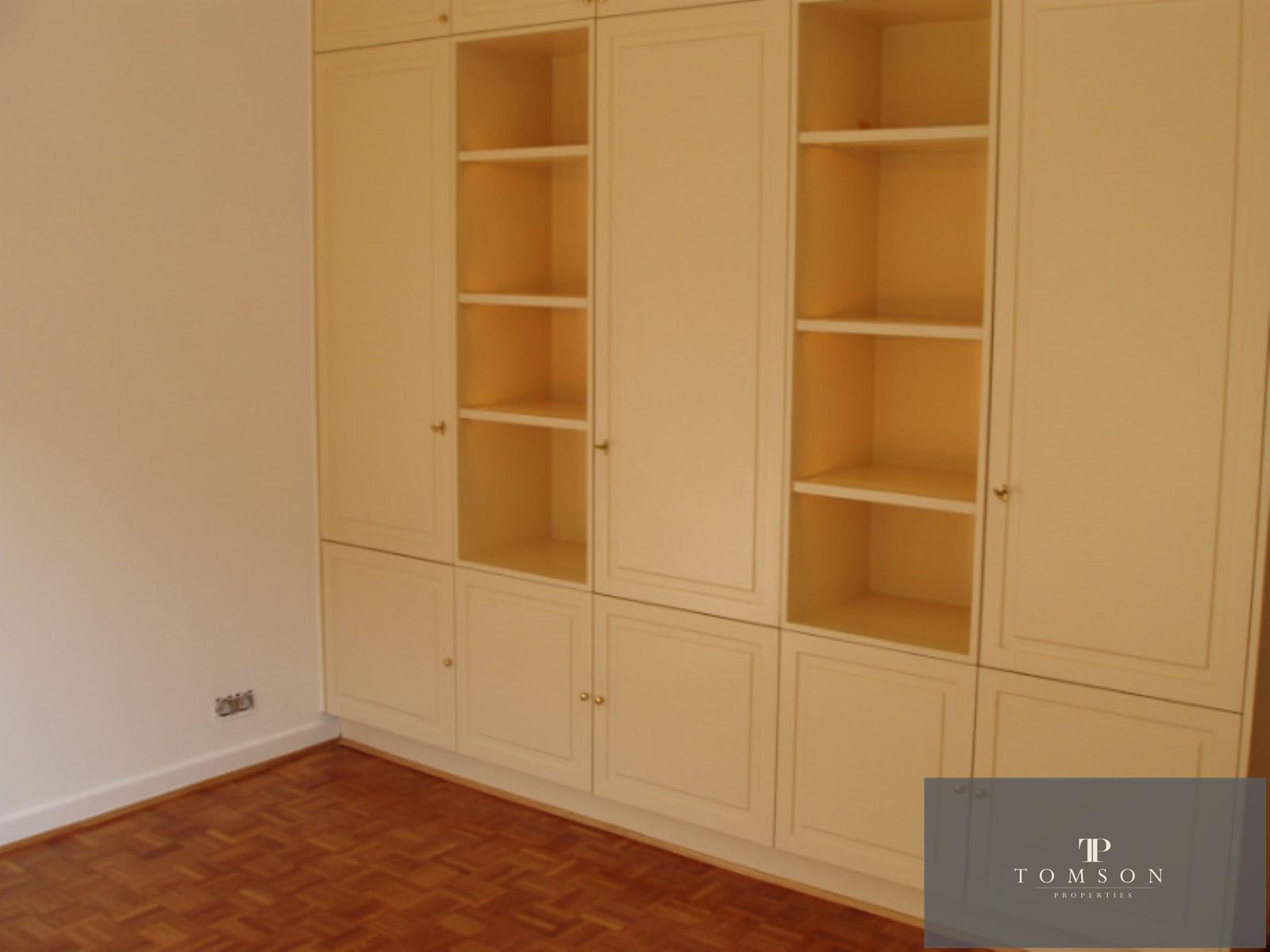 Appartement - Ixelles - #4255977-10