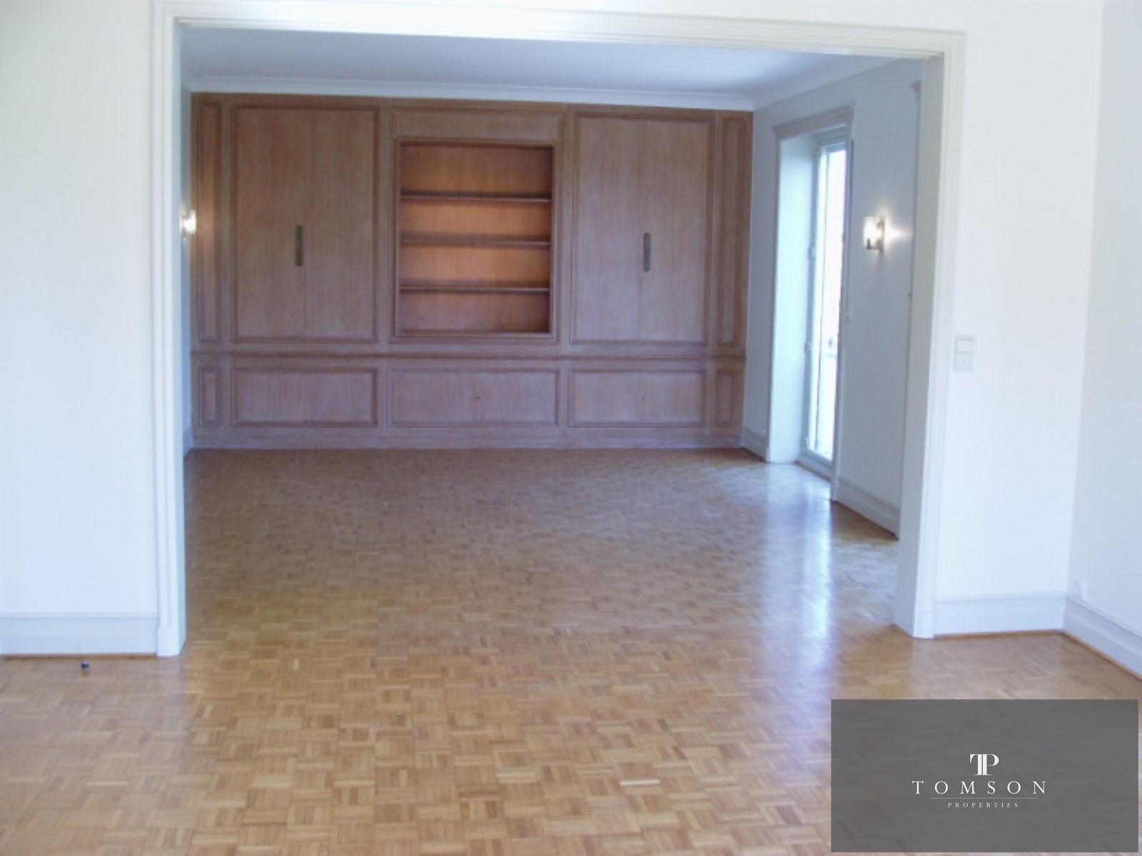 Appartement - Ixelles - #4255977-3