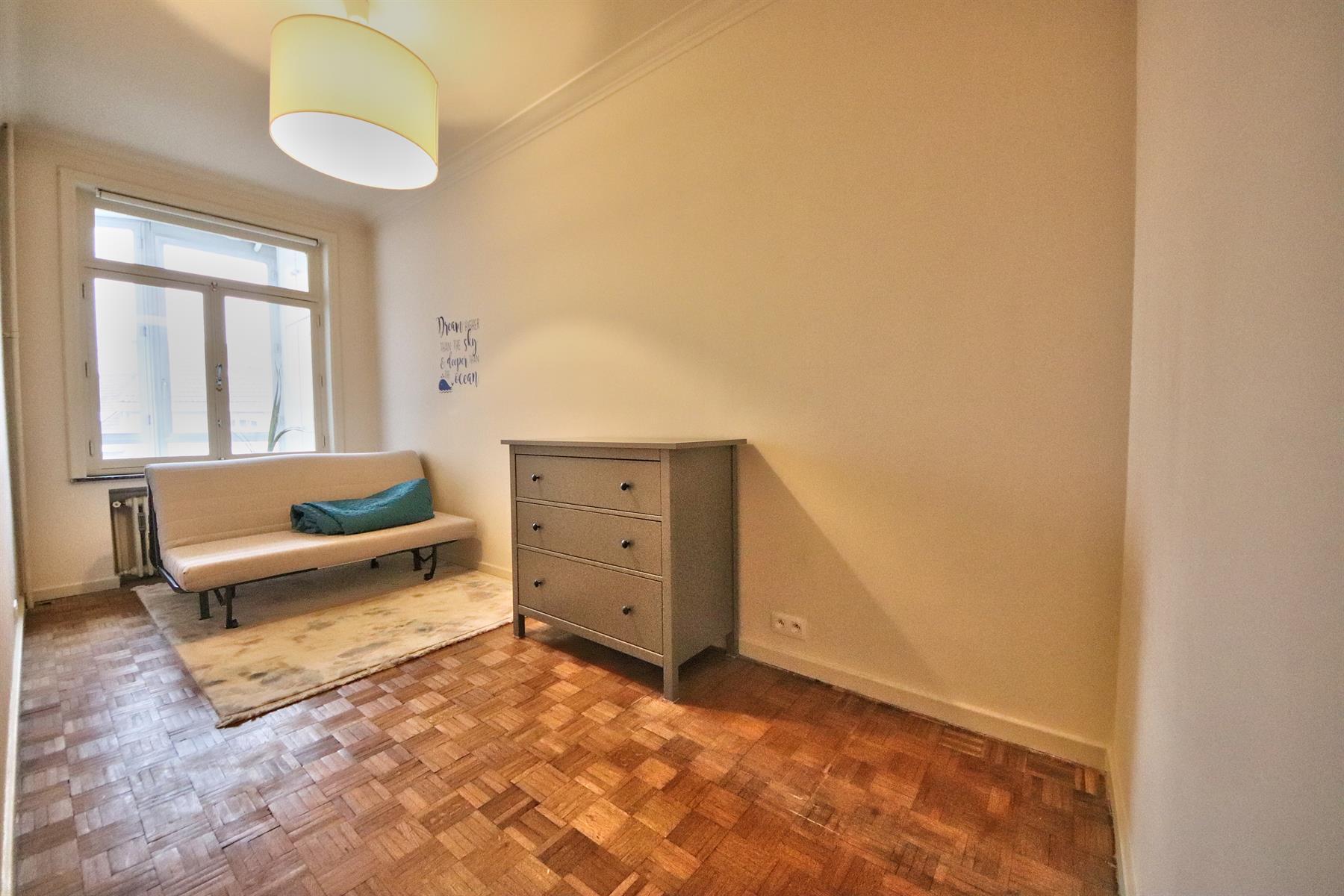 Appartement - Woluwe-Saint-Pierre - #4256600-9