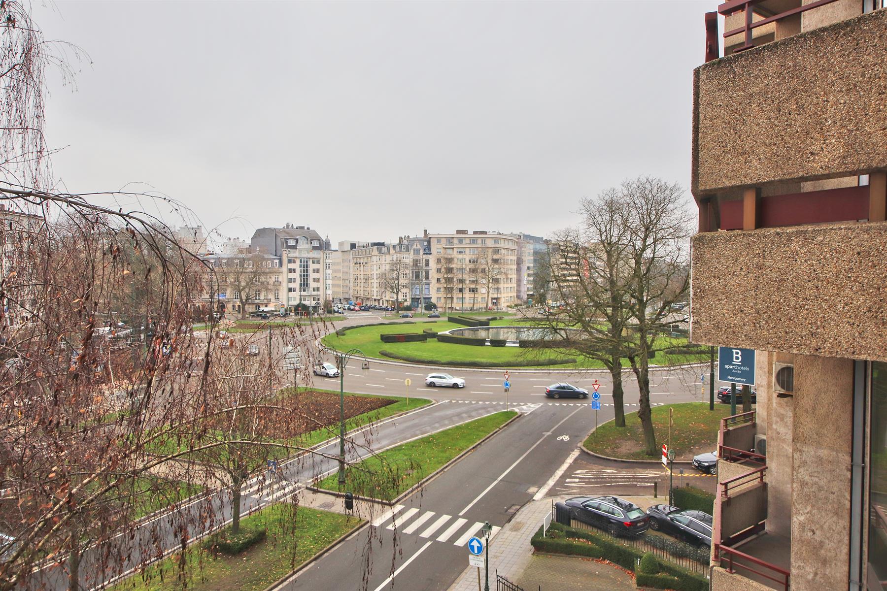 Appartement - Woluwe-Saint-Pierre - #4256600-15