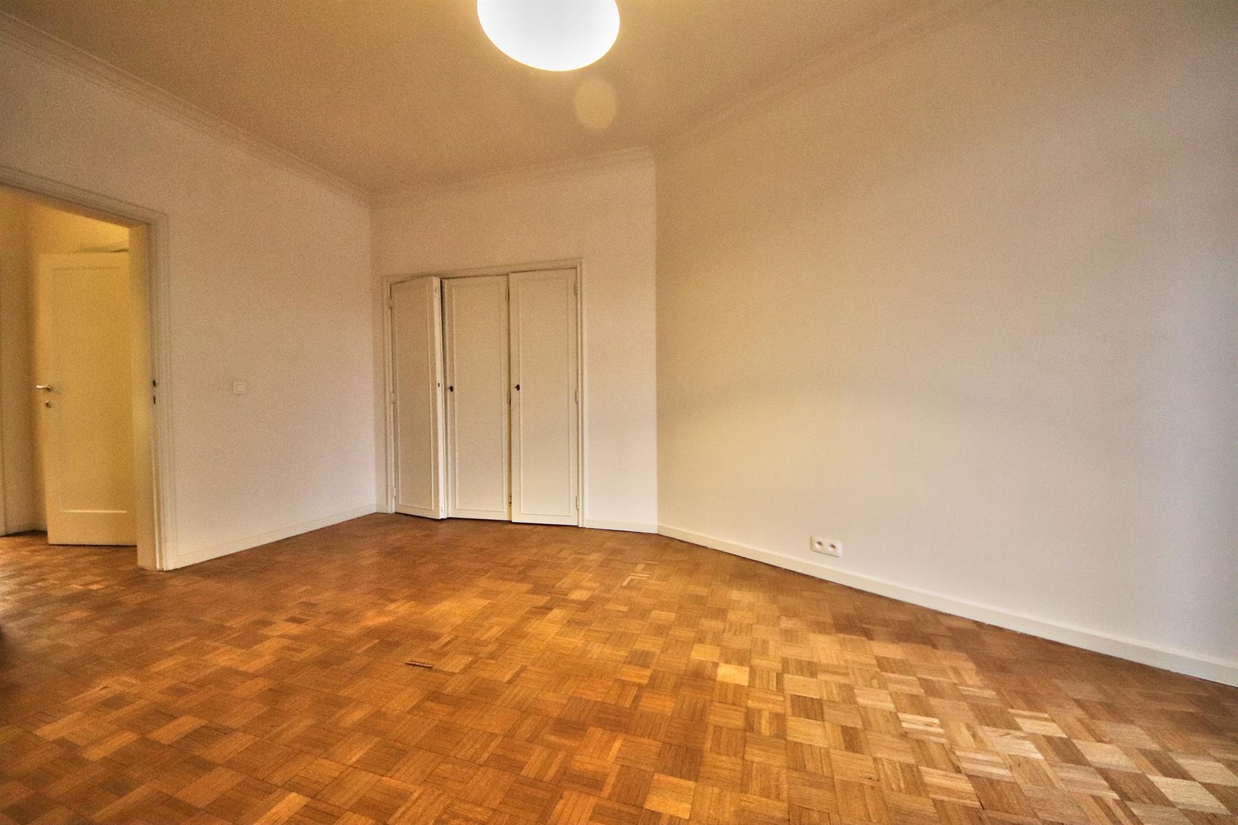 Appartement - Woluwe-Saint-Pierre - #4256600-5