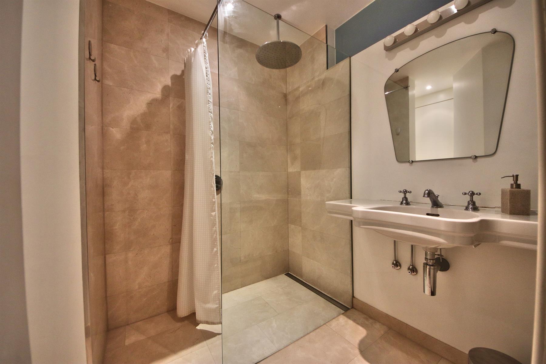 Appartement - Woluwe-Saint-Pierre - #4256600-7