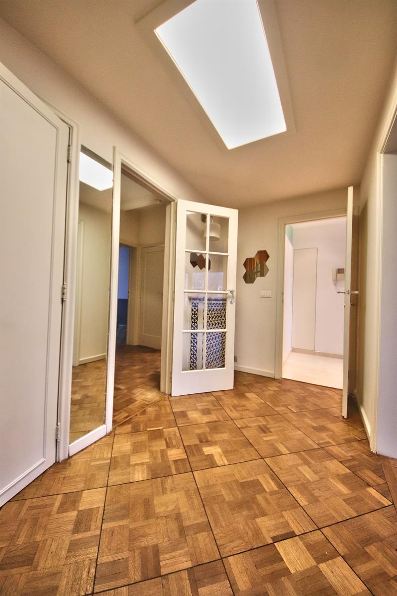 Appartement - Woluwe-Saint-Pierre - #4256600-12