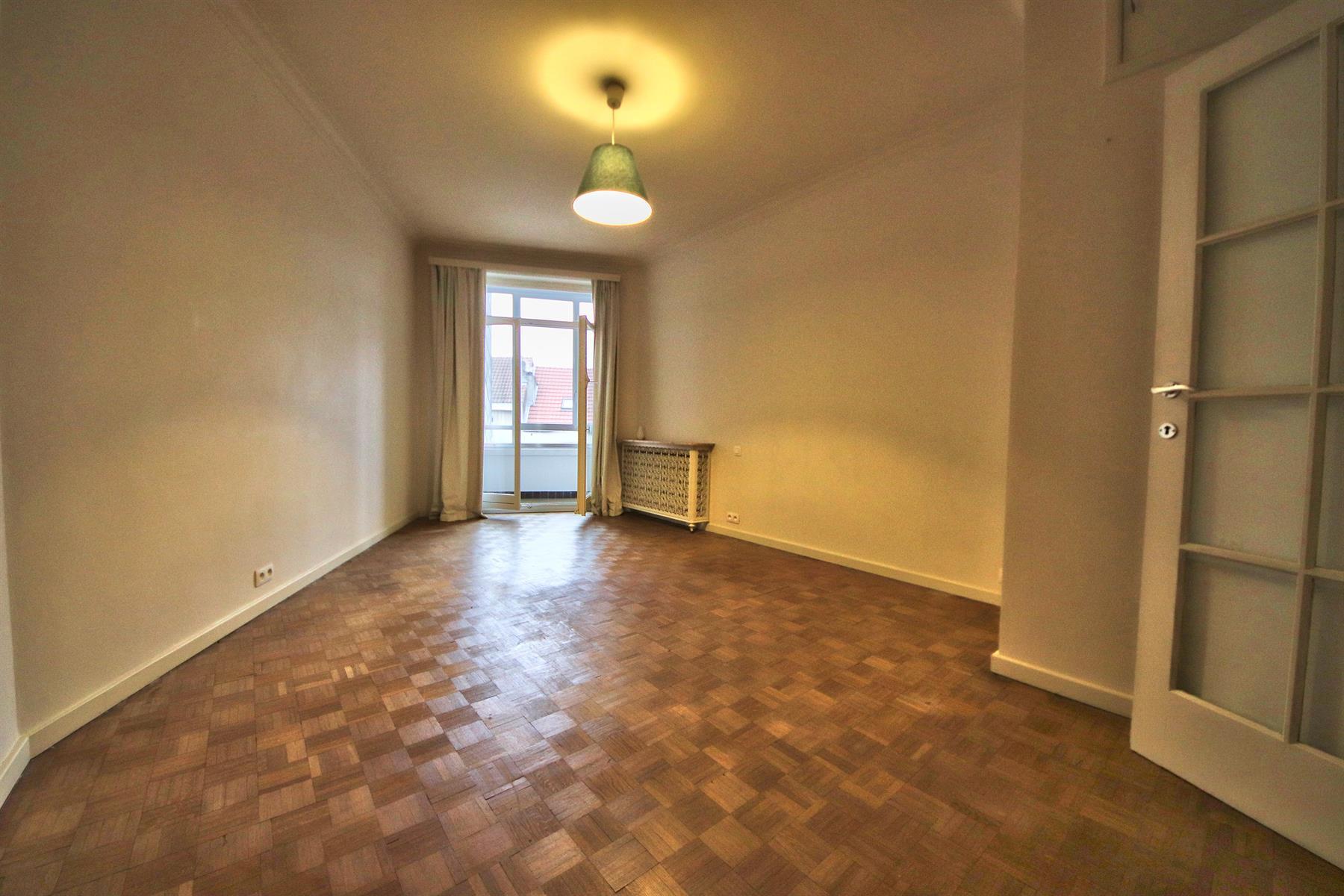 Appartement - Woluwe-Saint-Pierre - #4256600-6