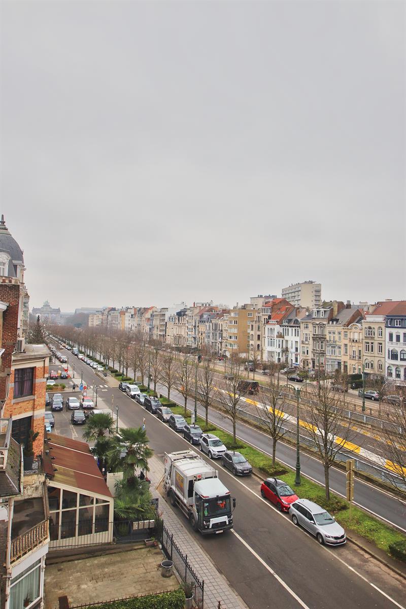 Appartement - Woluwe-Saint-Pierre - #4256600-13
