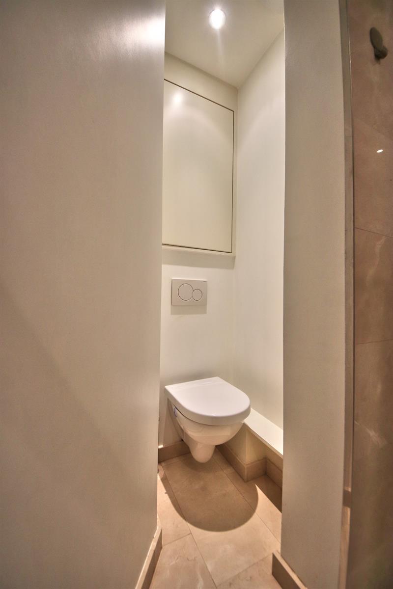 Appartement - Etterbeek - #4256824-8