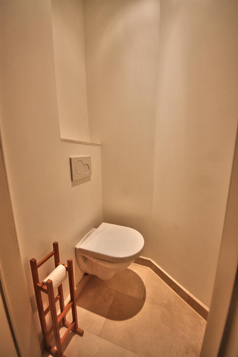 Appartement - Etterbeek - #4256824-10