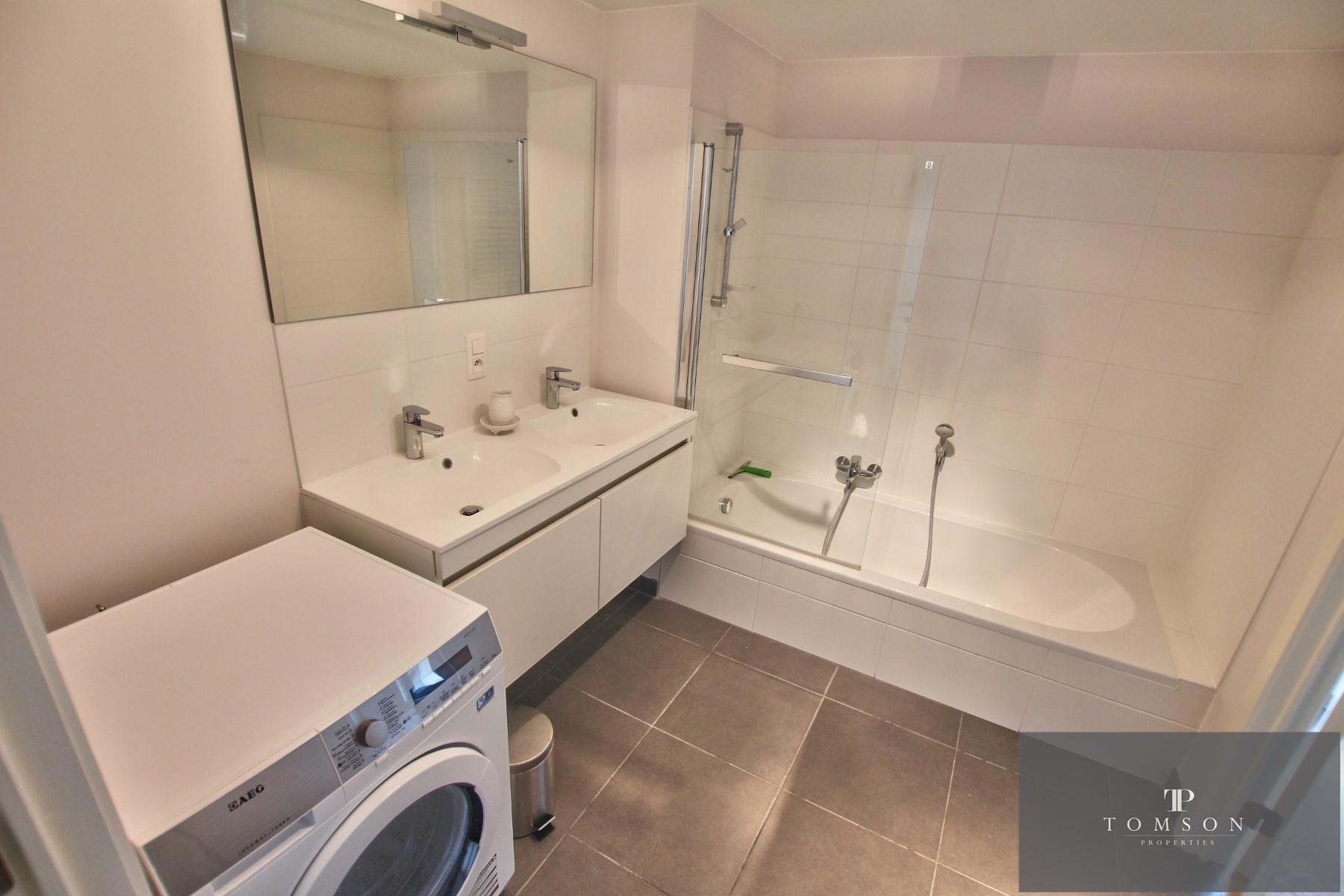 Appartement - Ixelles - #4257573-4
