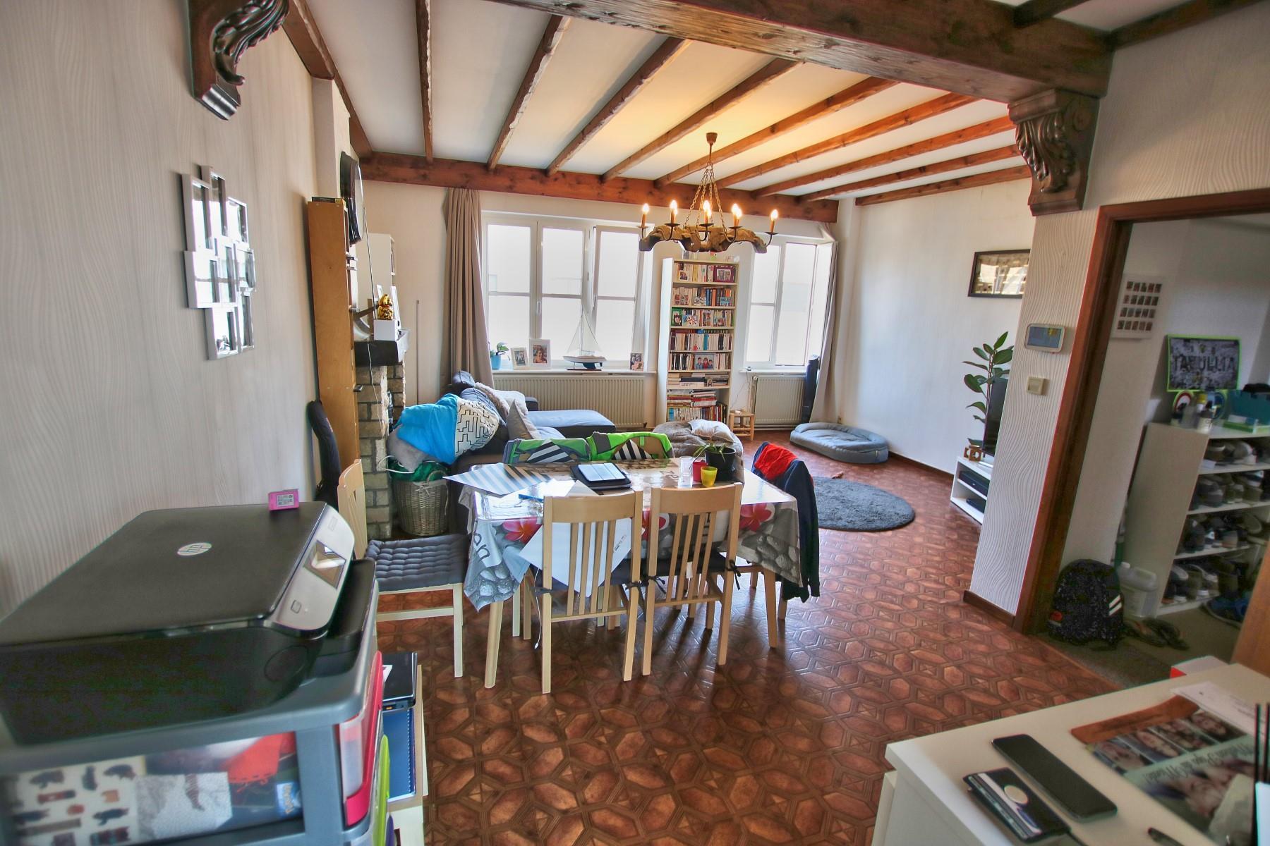 Duplex - Tervuren - #4263278-2
