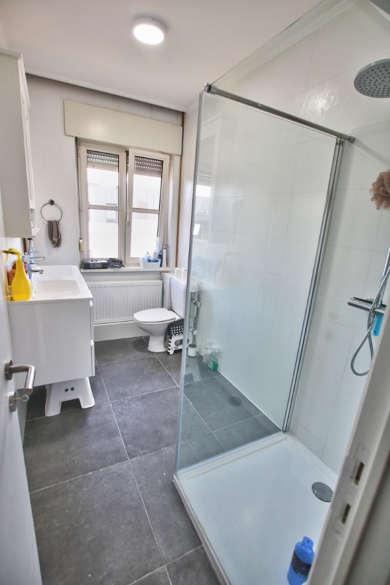 Duplex - Tervuren - #4263278-9
