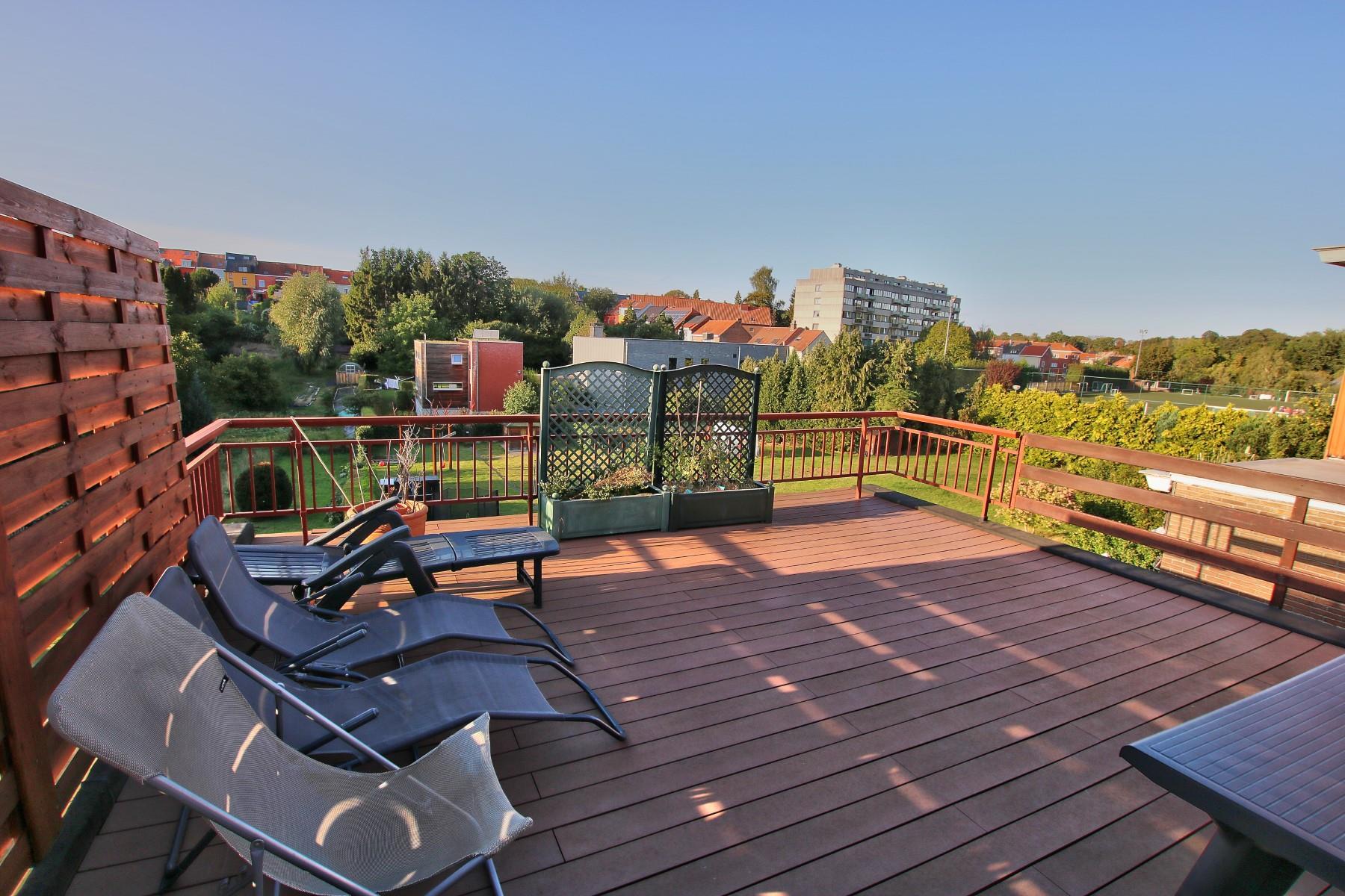 Duplex - Tervuren - #4263278-0