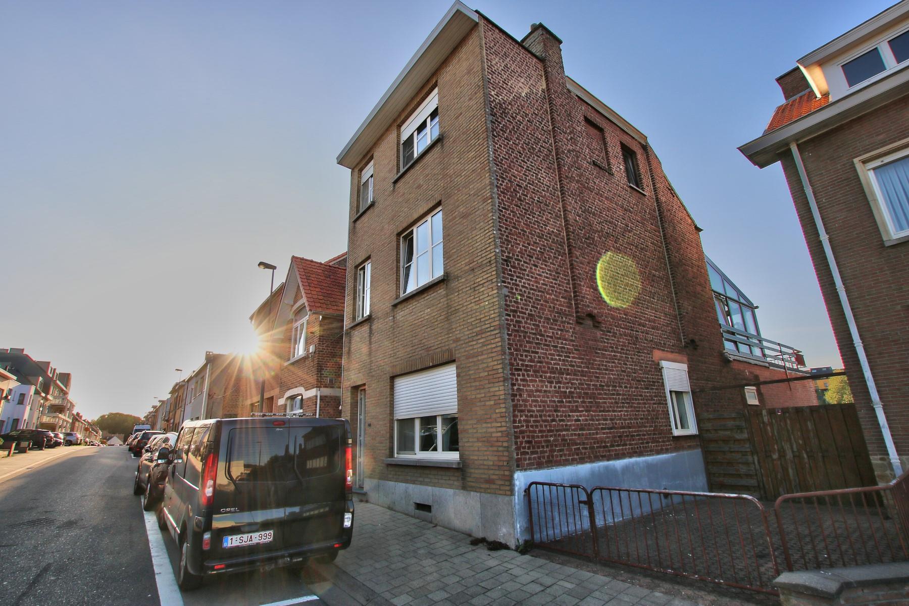 Duplex - Tervuren - #4263278-13