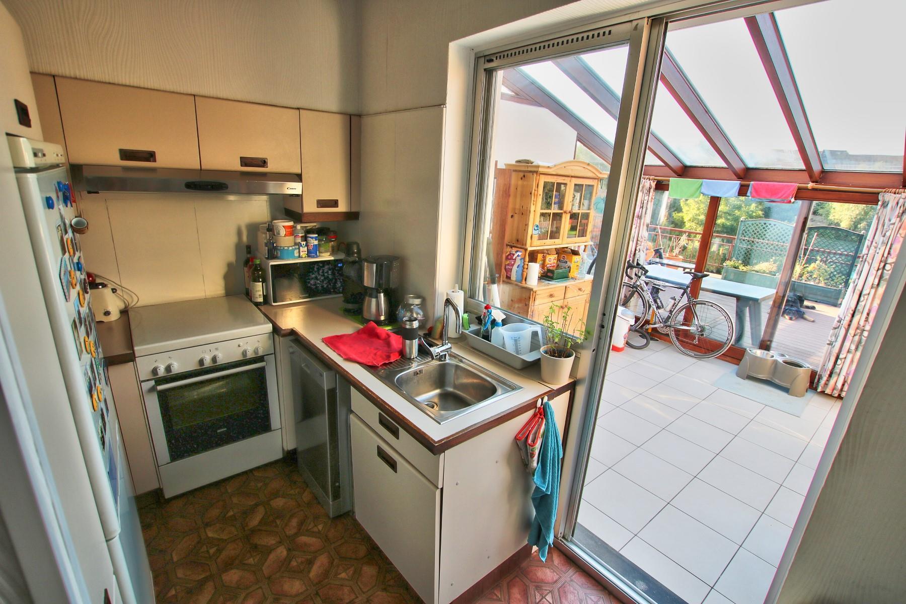 Duplex - Tervuren - #4263278-3