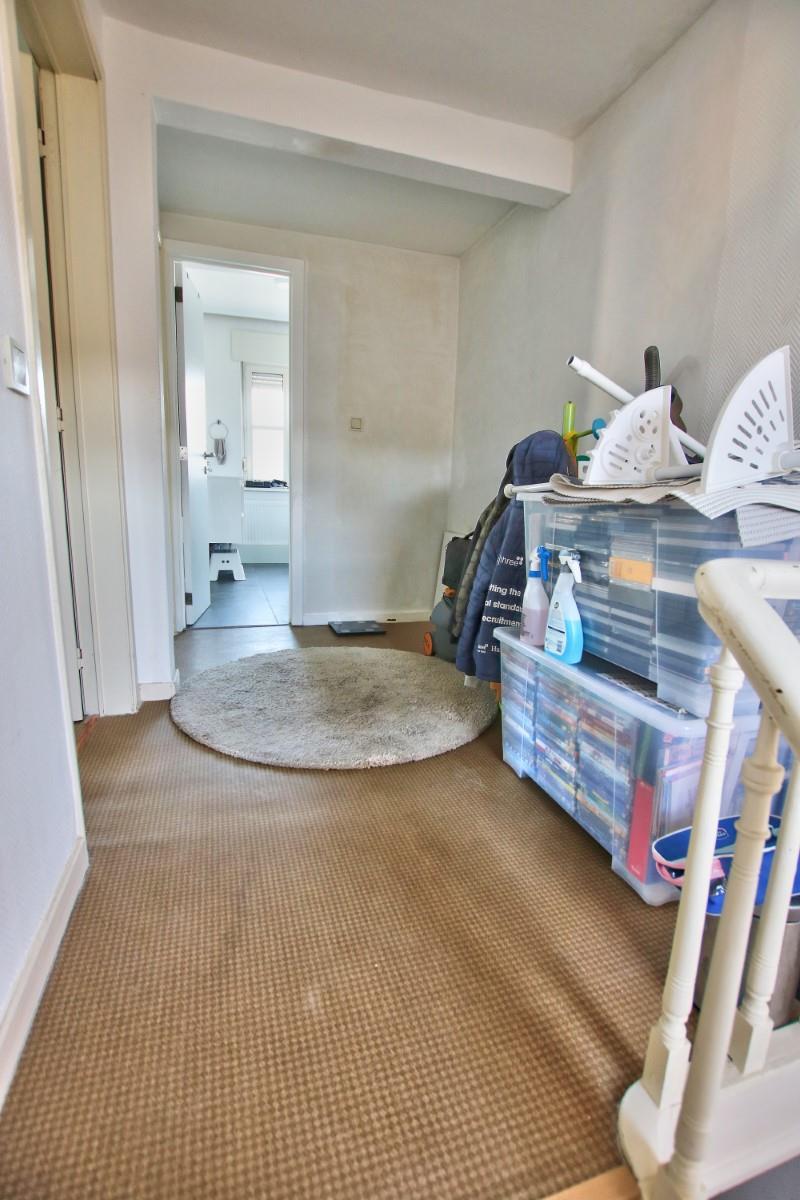 Duplex - Tervuren - #4263278-11