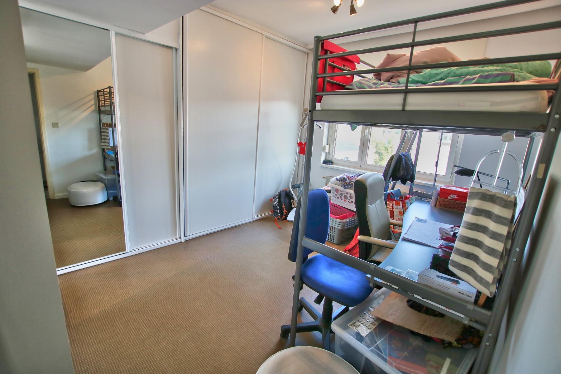 Duplex - Tervuren - #4263278-10