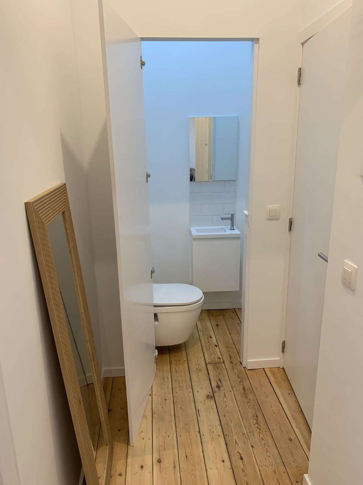 Appartement - Bruxelles - #4264133-9