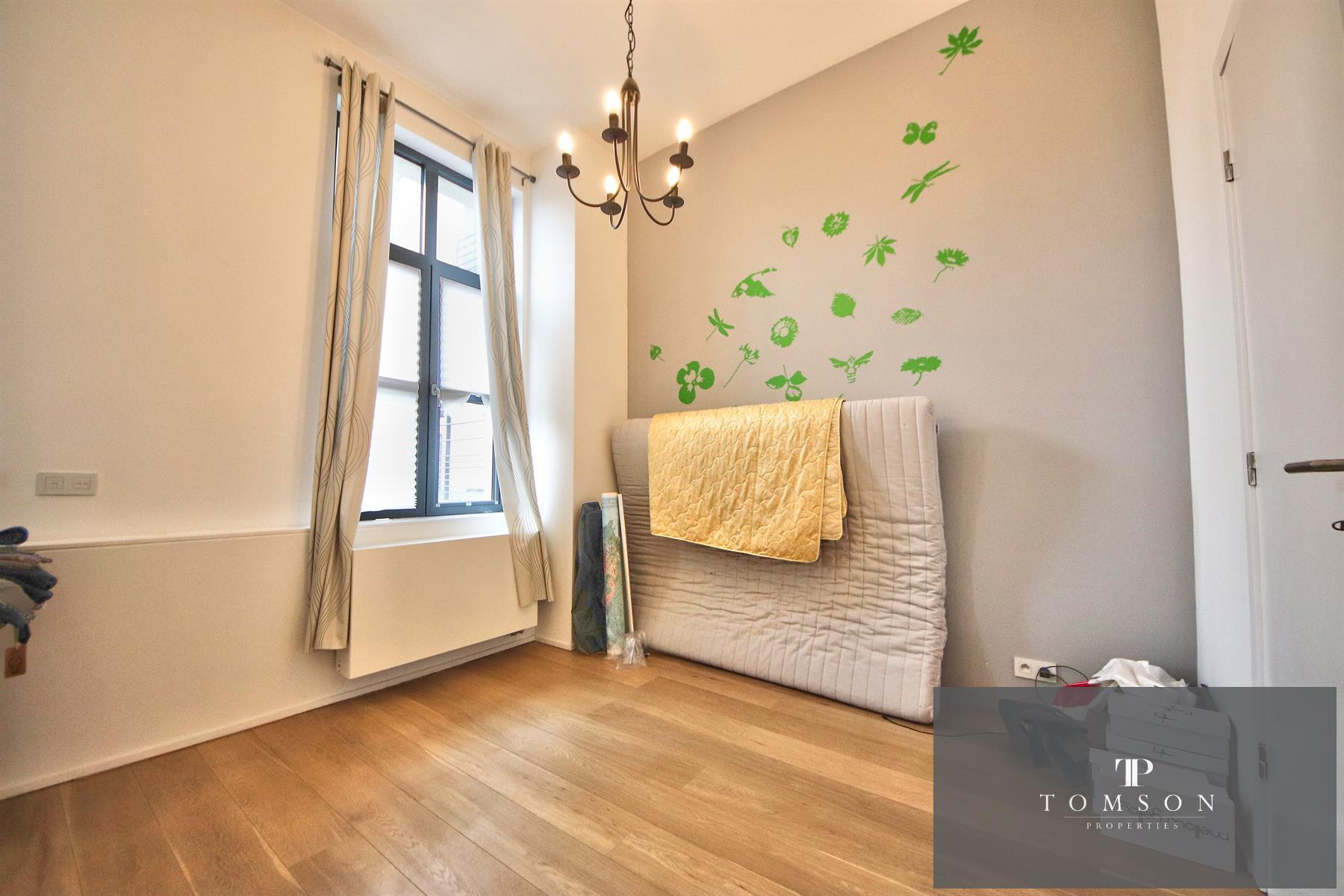 Loft - Bruxelles - #4269429-11