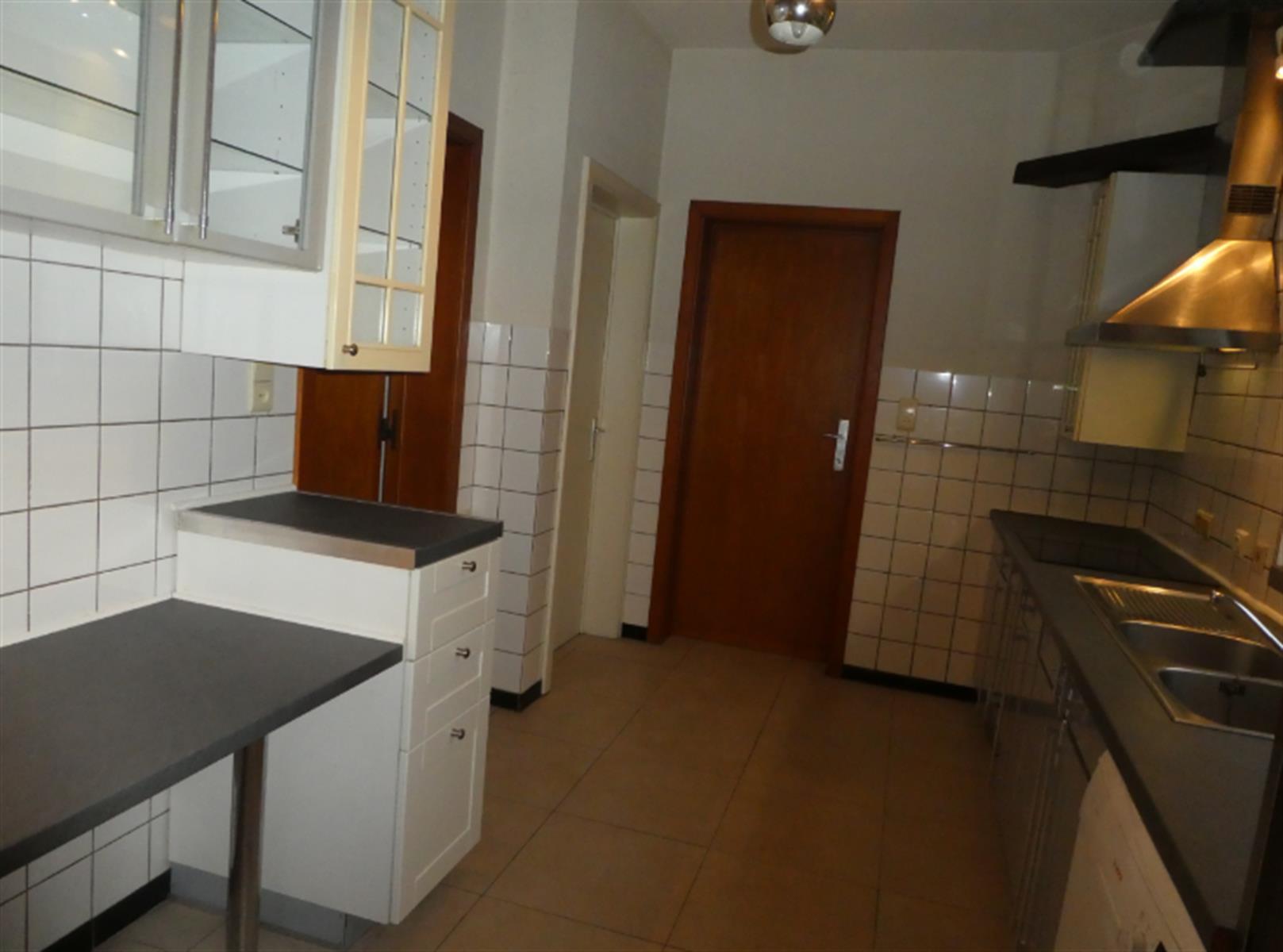 Villa - Kraainem - #4277157-6