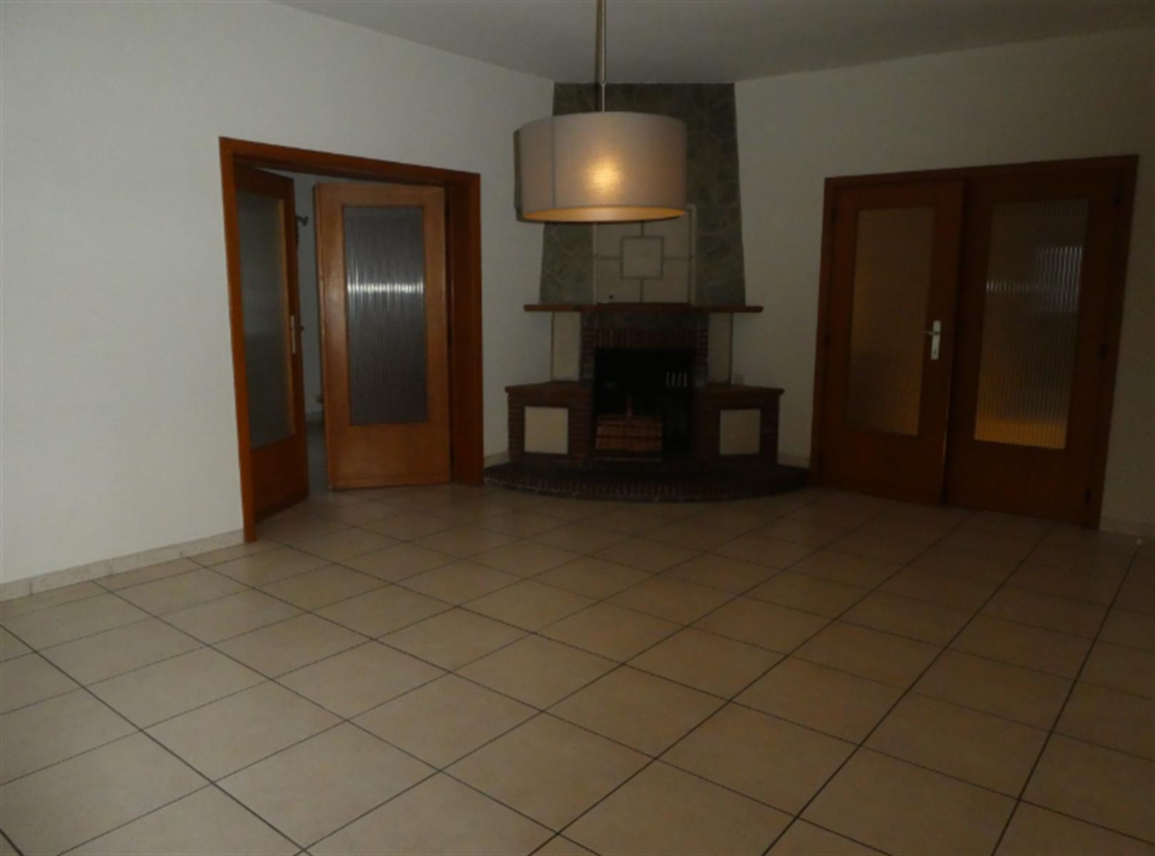 Villa - Kraainem - #4277157-3