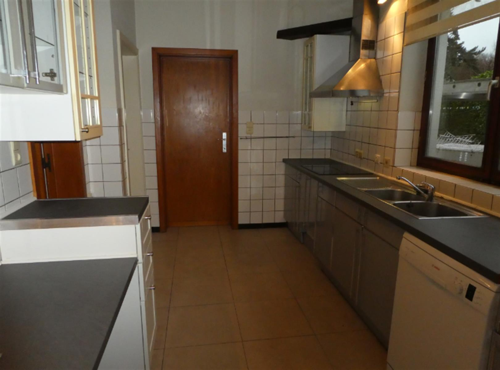 Villa - Kraainem - #4277157-5