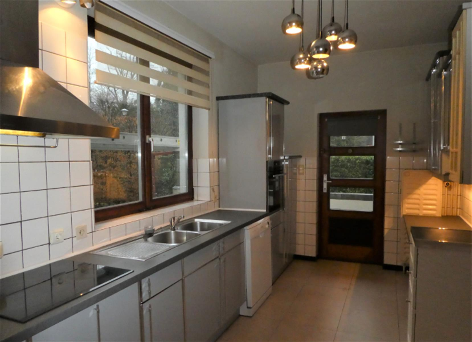 Villa - Kraainem - #4277157-4