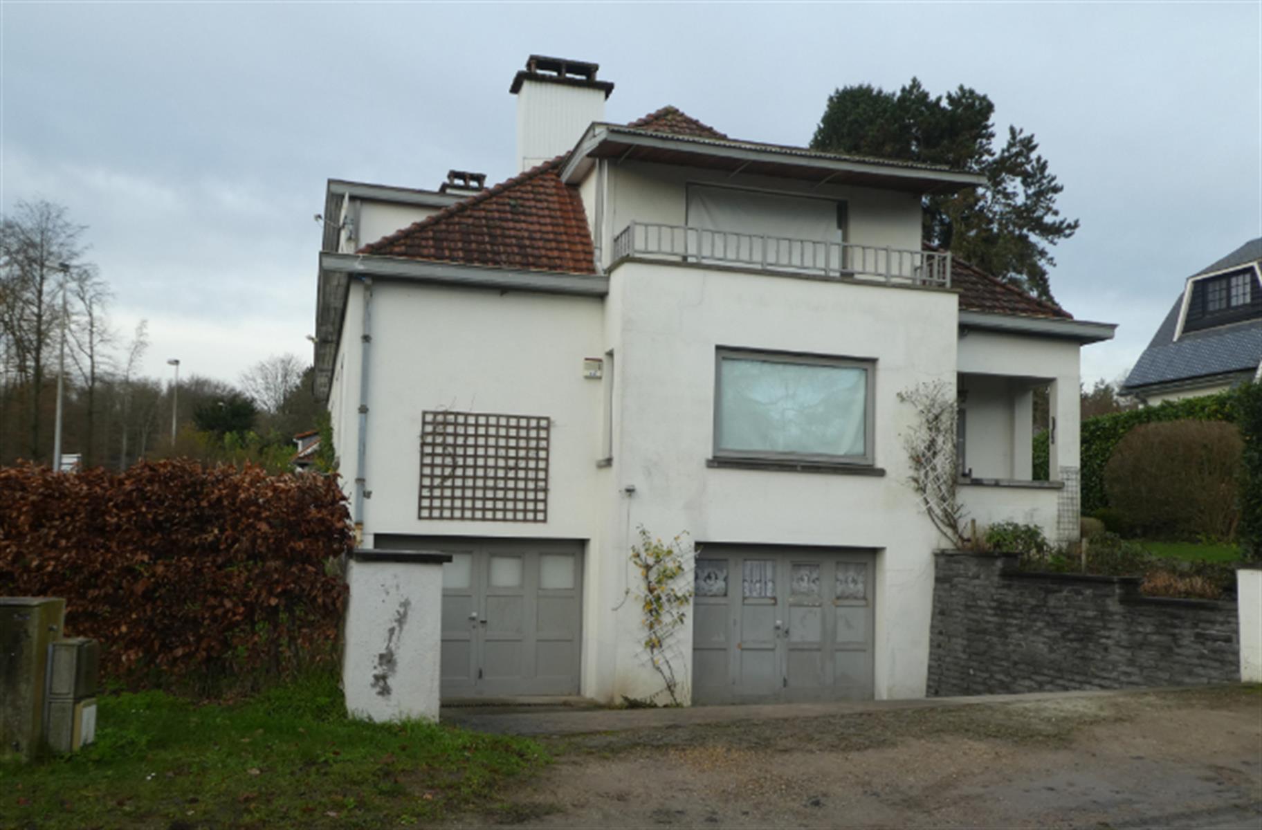 Villa - Kraainem - #4277157-13