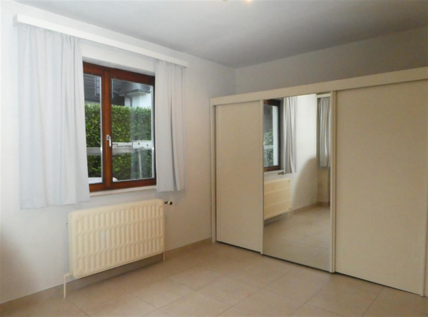 Villa - Kraainem - #4277157-8