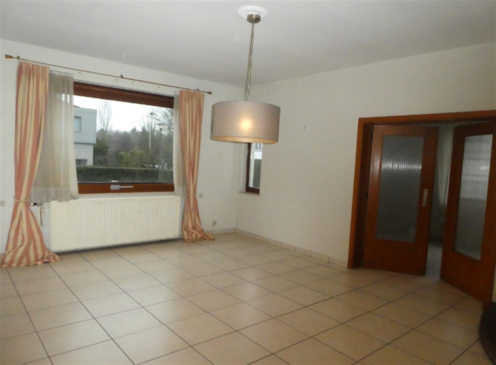 Villa - Kraainem - #4277157-2