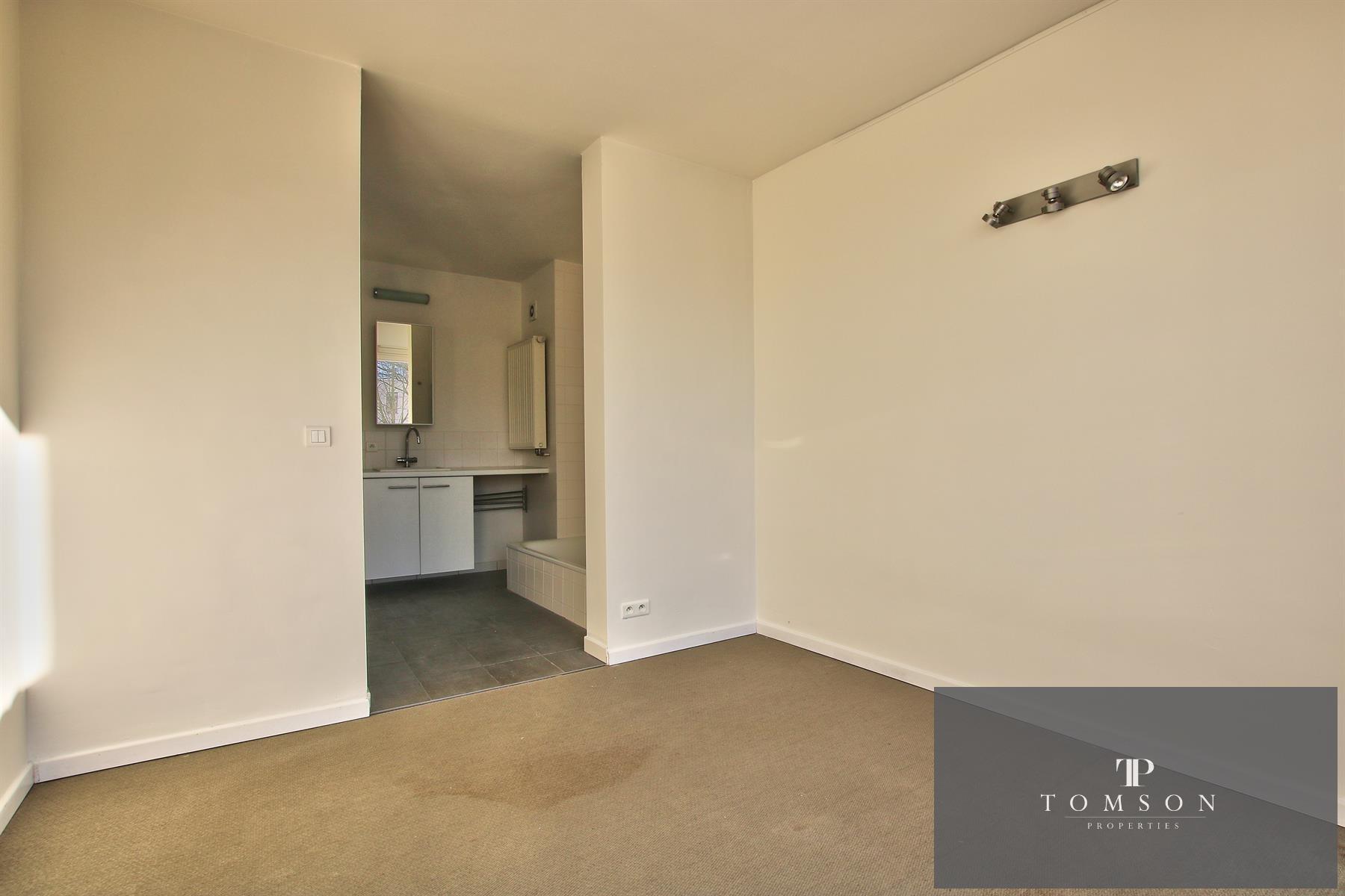 Duplex - Etterbeek - #4282352-8
