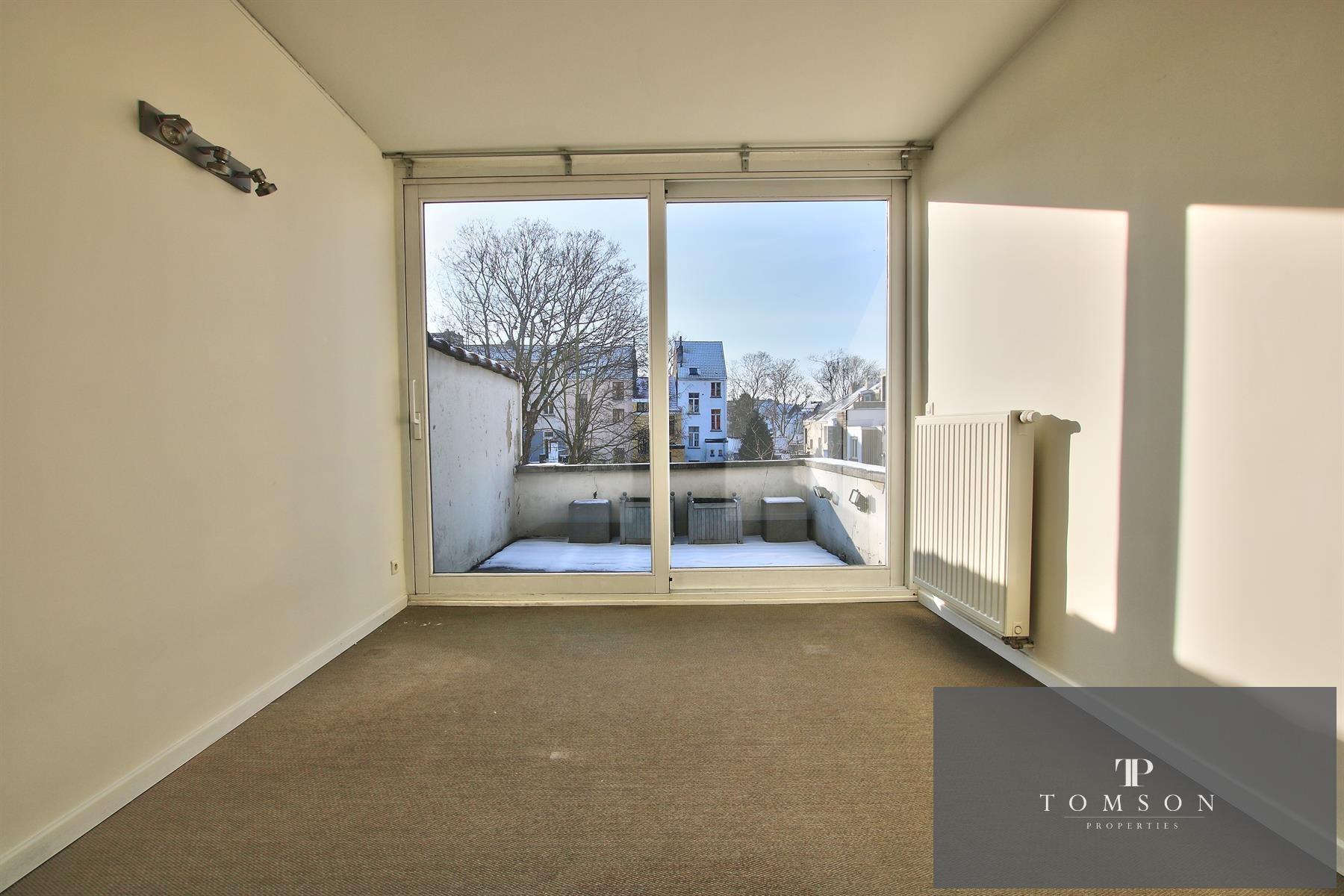 Duplex - Etterbeek - #4282352-7