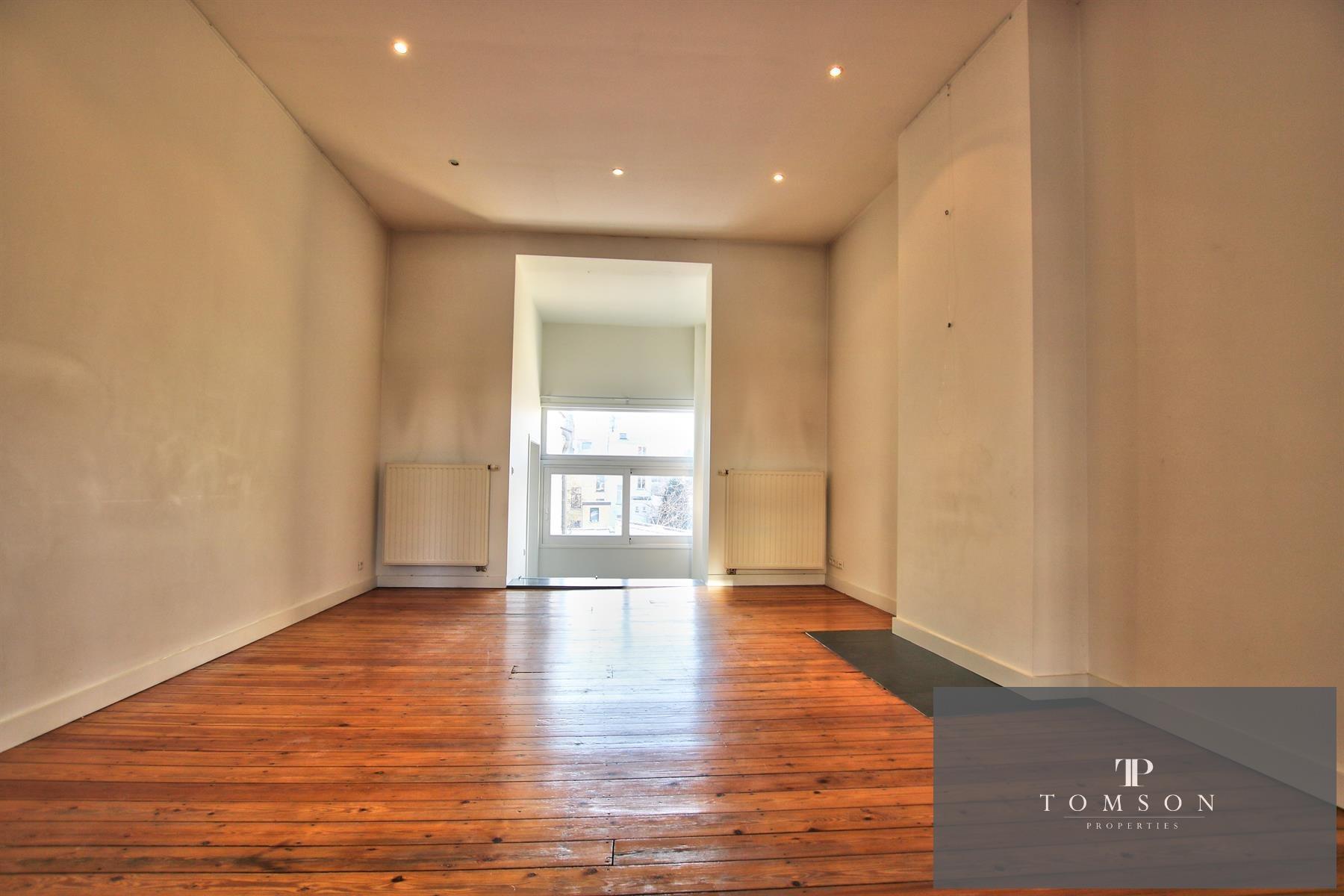Duplex - Etterbeek - #4282352-2