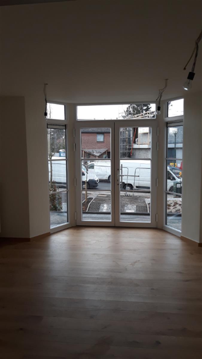 House - Woluwe-Saint-Lambert - #4288010-2