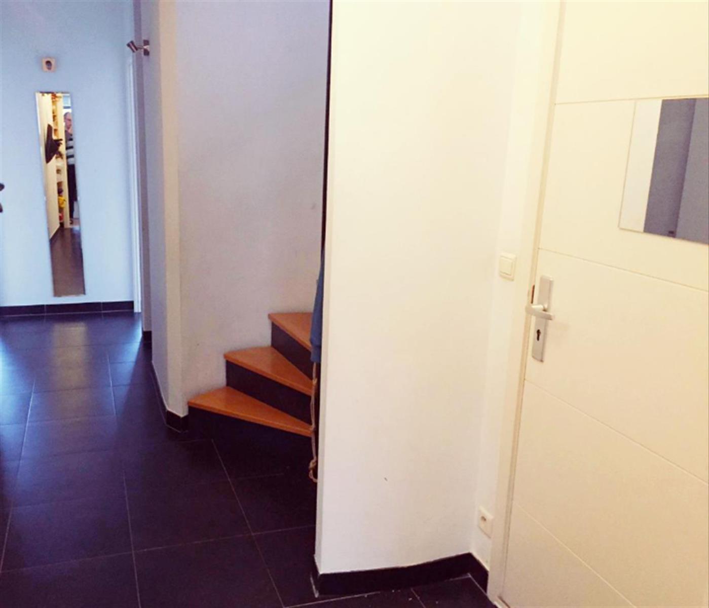Duplex - Woluwe-Saint-Lambert - #4297011-3