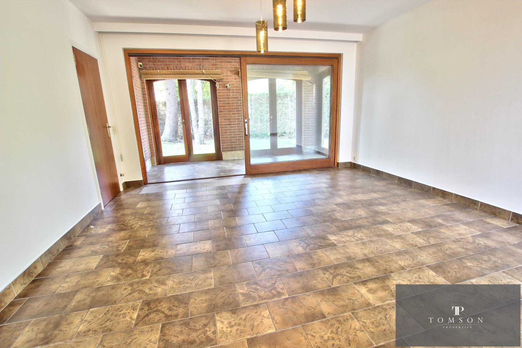 Villa - Kraainem - #4303409-2
