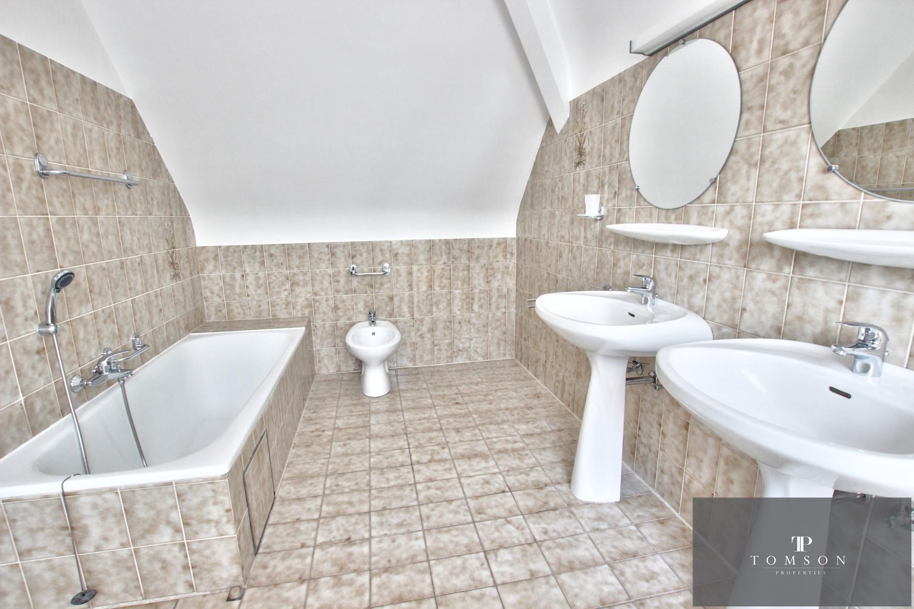 Villa - Woluwe-Saint-Lambert - #4303421-7