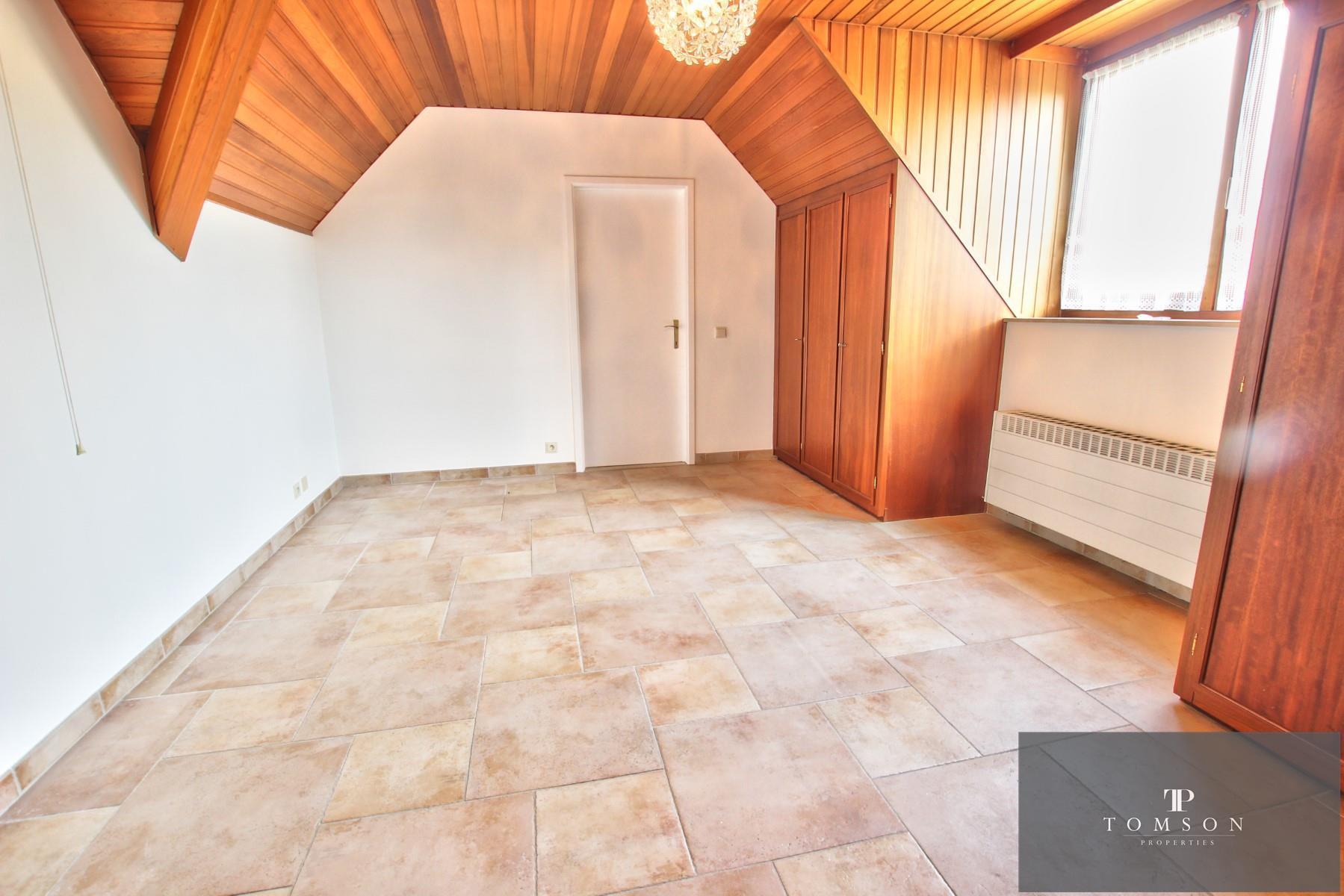 Villa - Woluwe-Saint-Lambert - #4303421-6