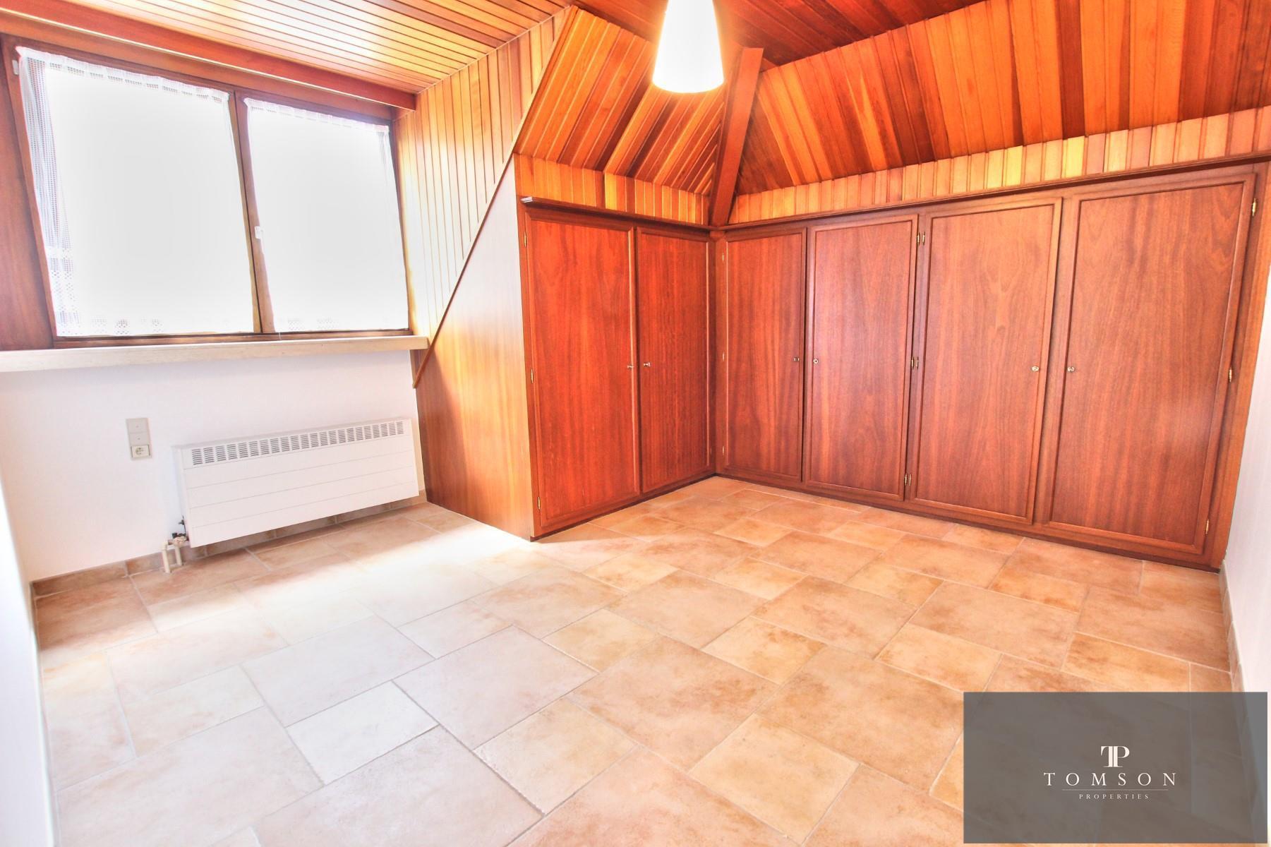 Villa - Woluwe-Saint-Lambert - #4303421-8