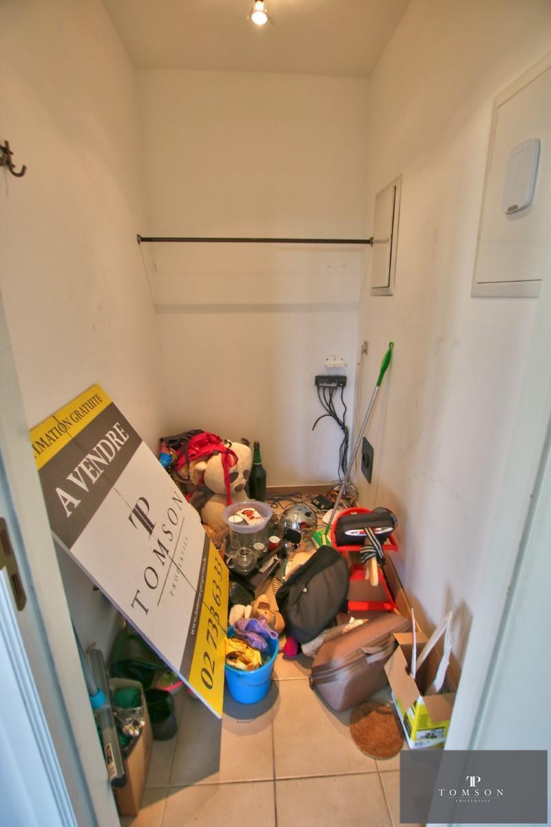 Appartement - Etterbeek - #4304367-15