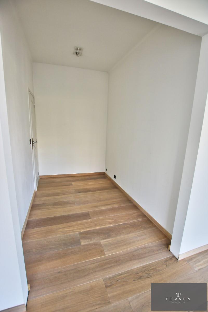 Appartement - Etterbeek - #4304367-6