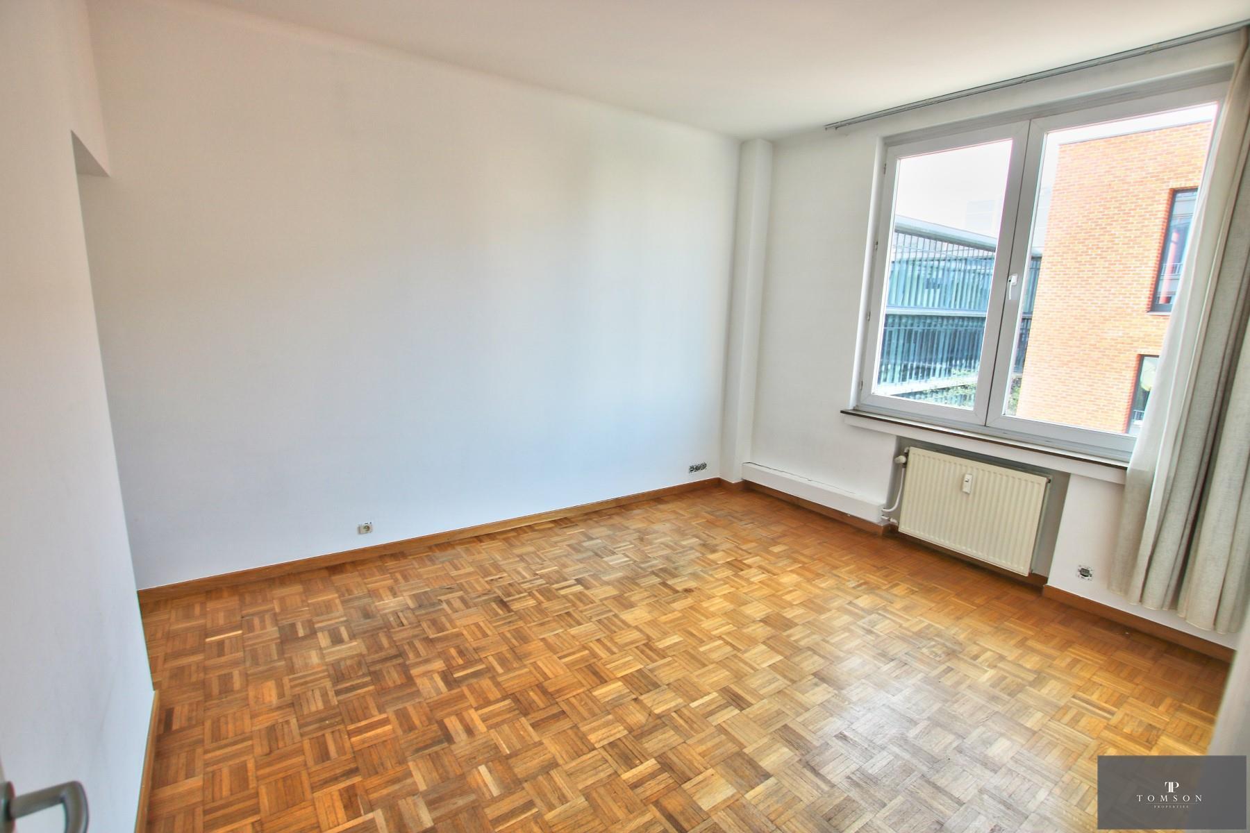 Appartement - Etterbeek - #4304367-10