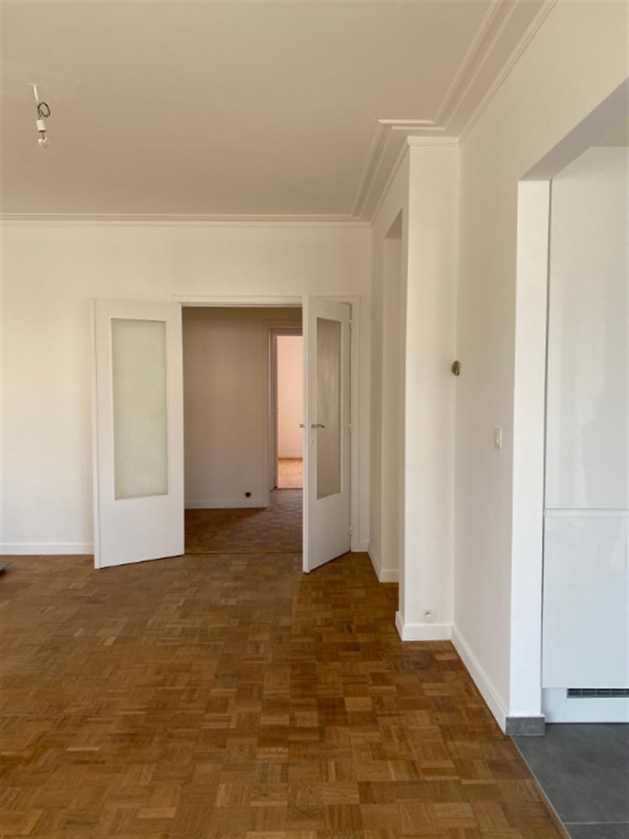 Appartement - Etterbeek - #4309218-3