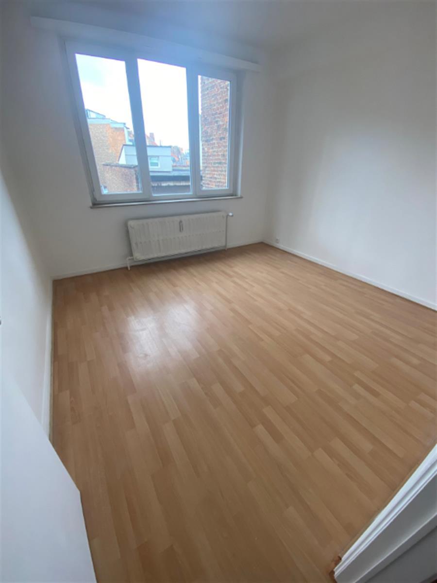 Appartement - Etterbeek - #4309218-4