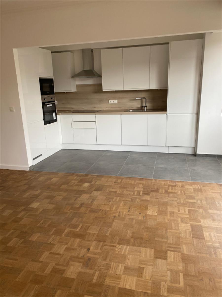 Appartement - Etterbeek - #4309218-2