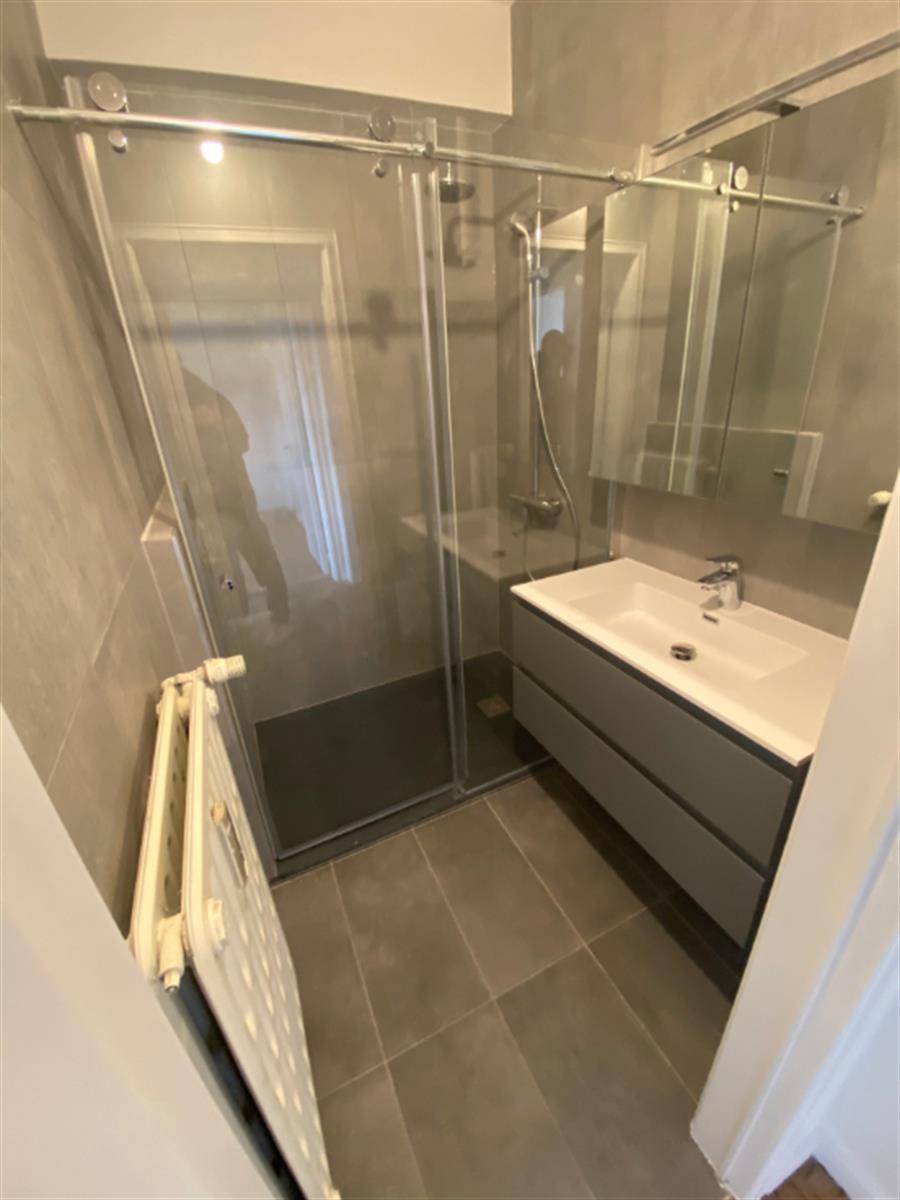 Appartement - Etterbeek - #4309218-6