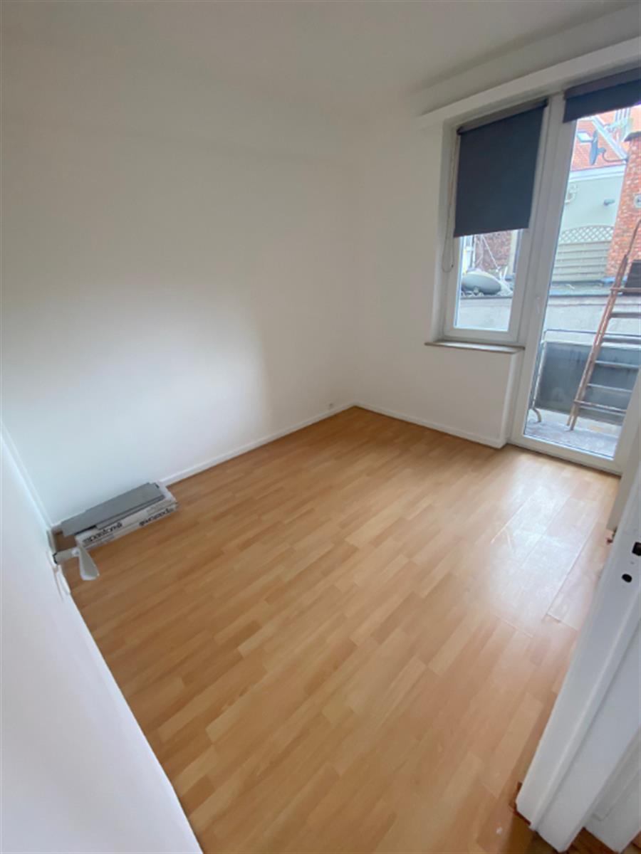 Appartement - Etterbeek - #4309218-5