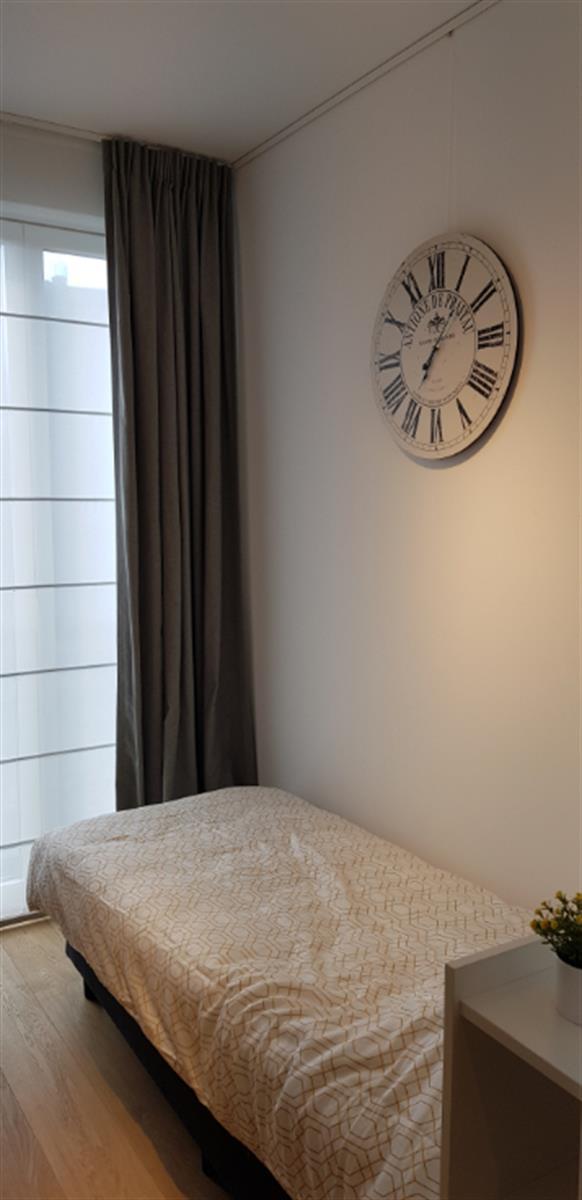 Flat - Etterbeek - #4309633-6