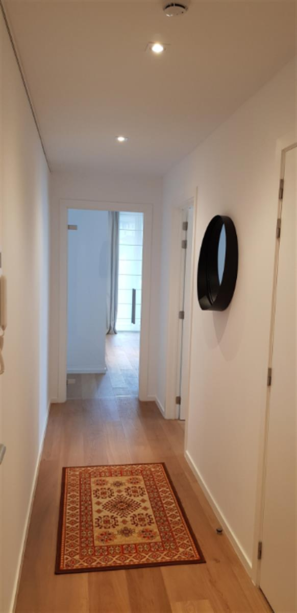 Appartement - Etterbeek - #4309633-5