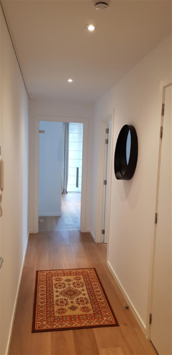 Flat - Etterbeek - #4309633-5