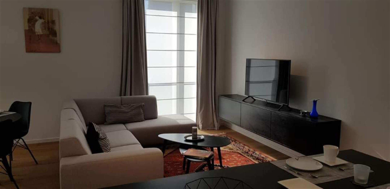 Appartement - Etterbeek - #4309633-3