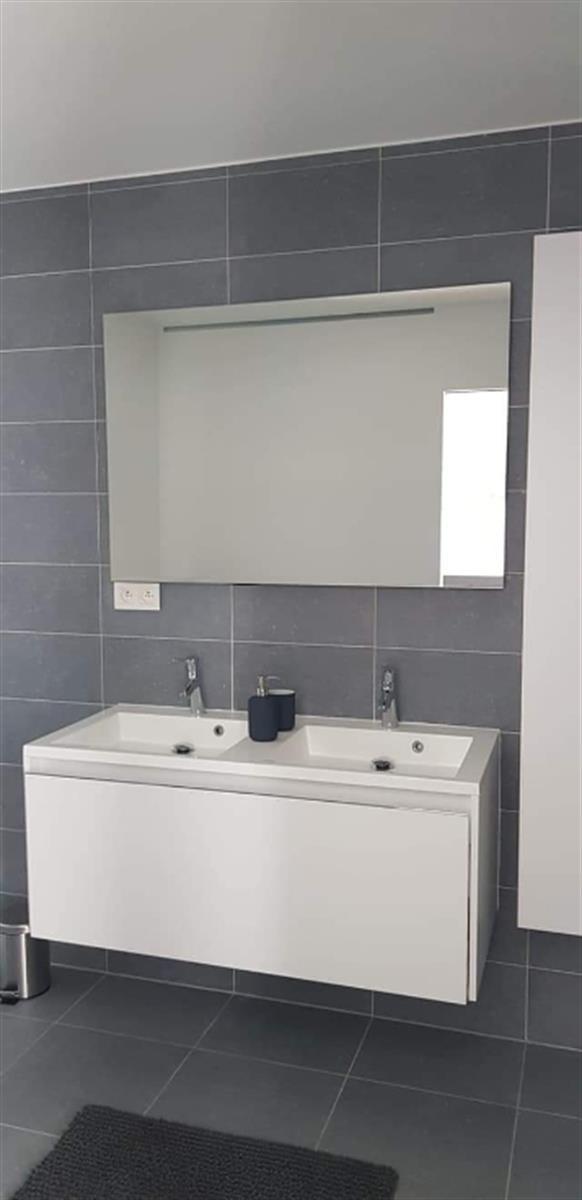 Appartement - Etterbeek - #4309633-7